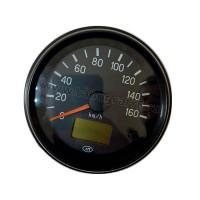 CAN-speedometer 874.3802010 - 100mm