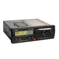 Tachograph VDO DTCO 3283  12V